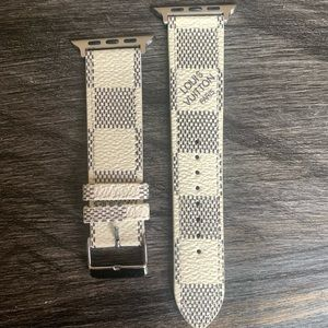 COPY - COPY - COPY - Apple Watch band 38/40 mm wi…